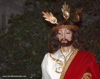 Jesús de la Humillación.