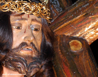 Semana Santa de Zaragoza.