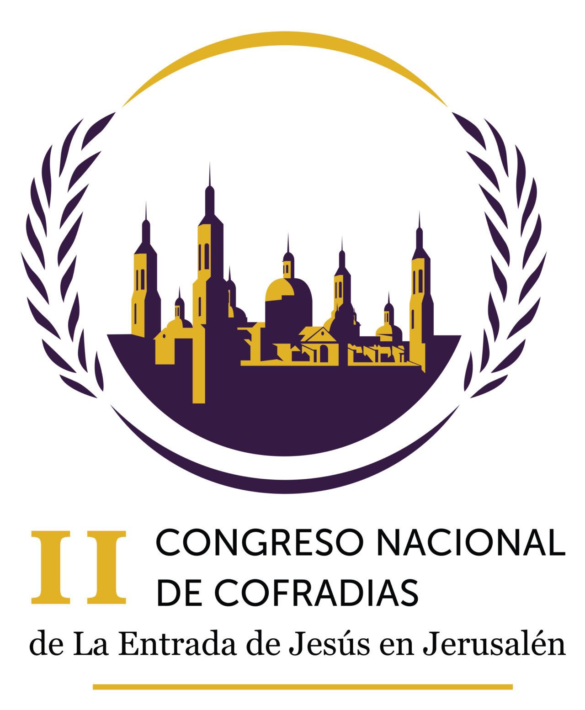 II Congreso Nacional de Cofradias de la Entrada